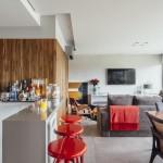 Apartamento 501-26-min