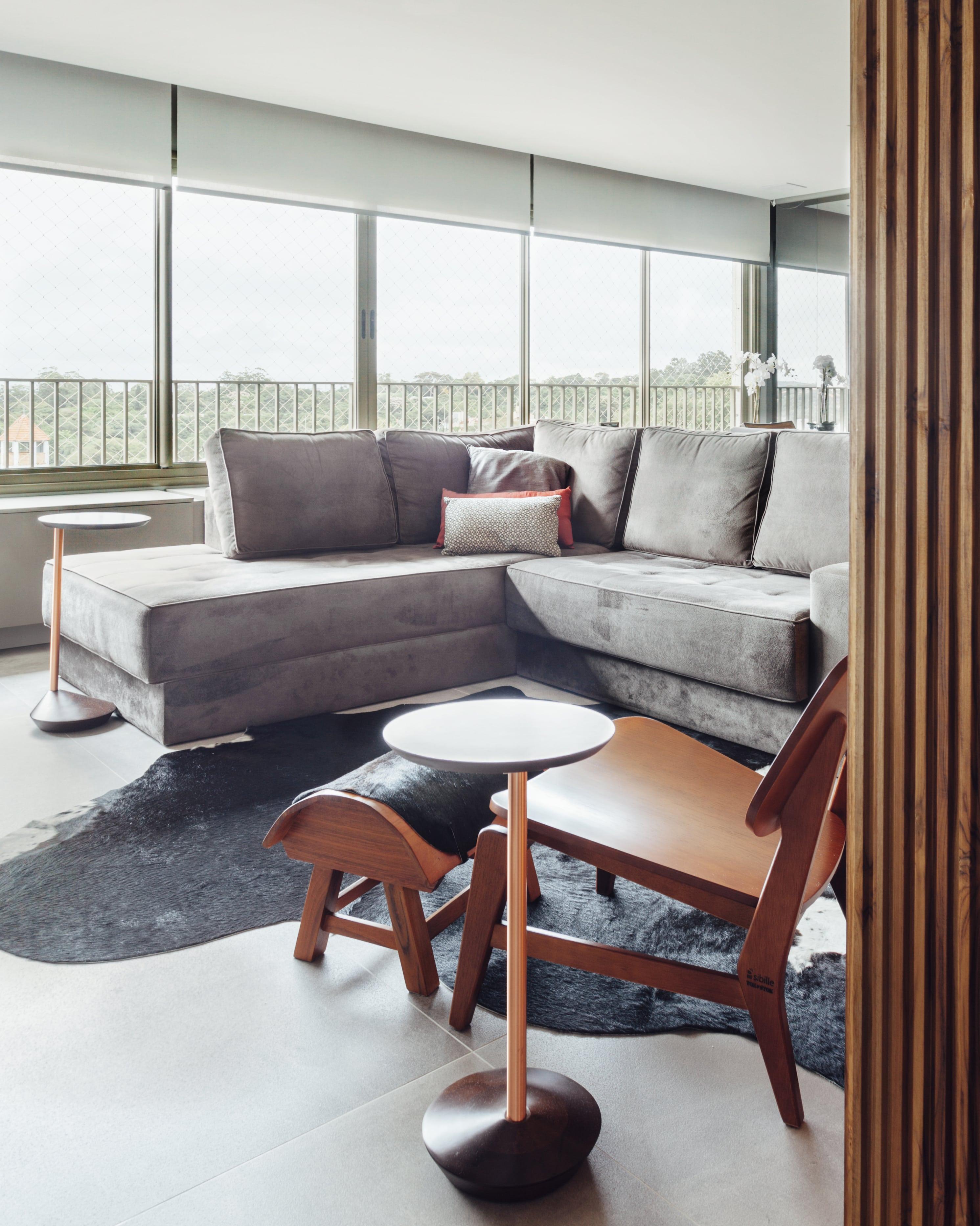Apartamento 501-3-min