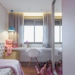 Apartamento 501-39-min