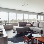 Apartamento 501-4-min