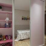 Apartamento 501-43-min