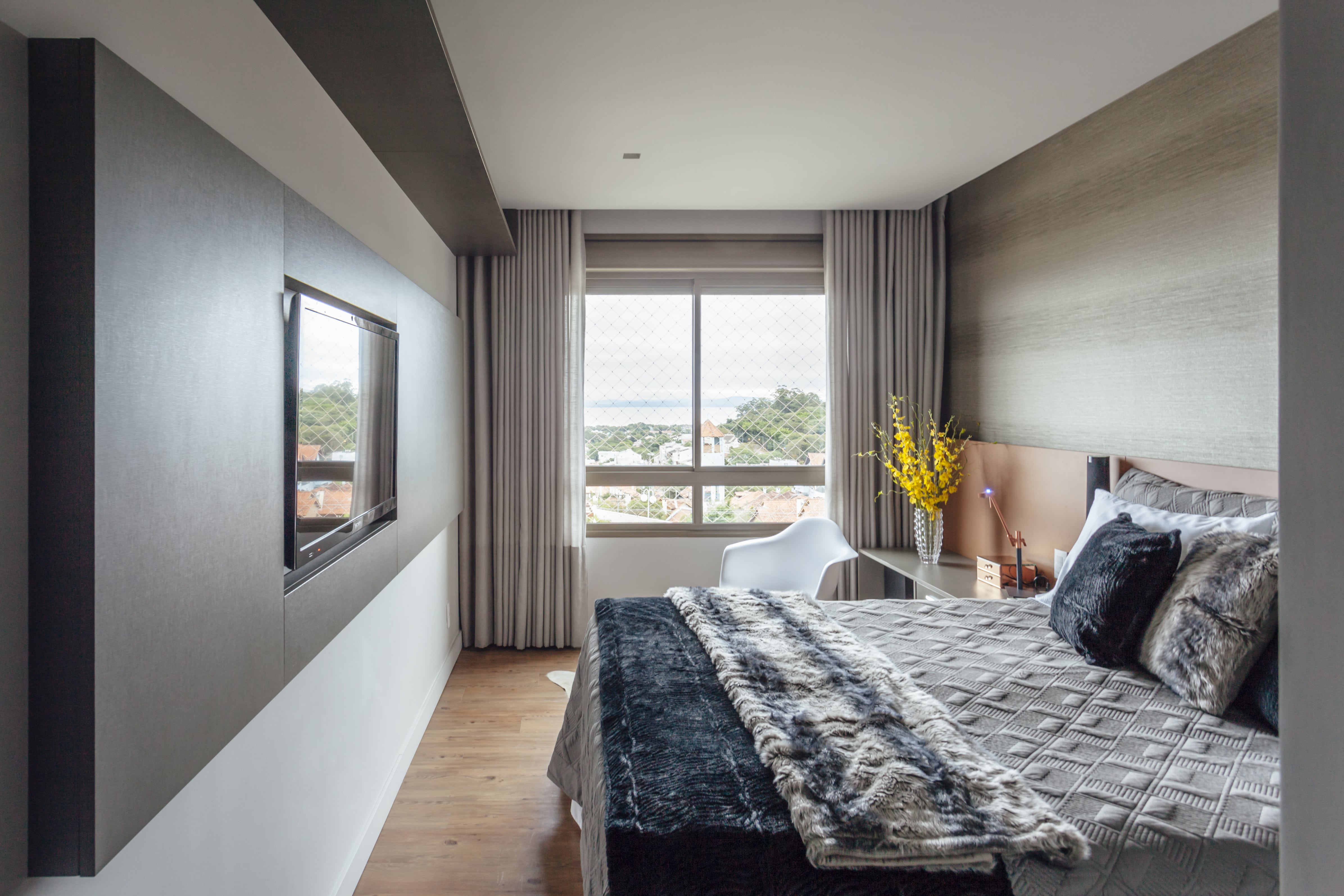 Apartamento 501-45-min