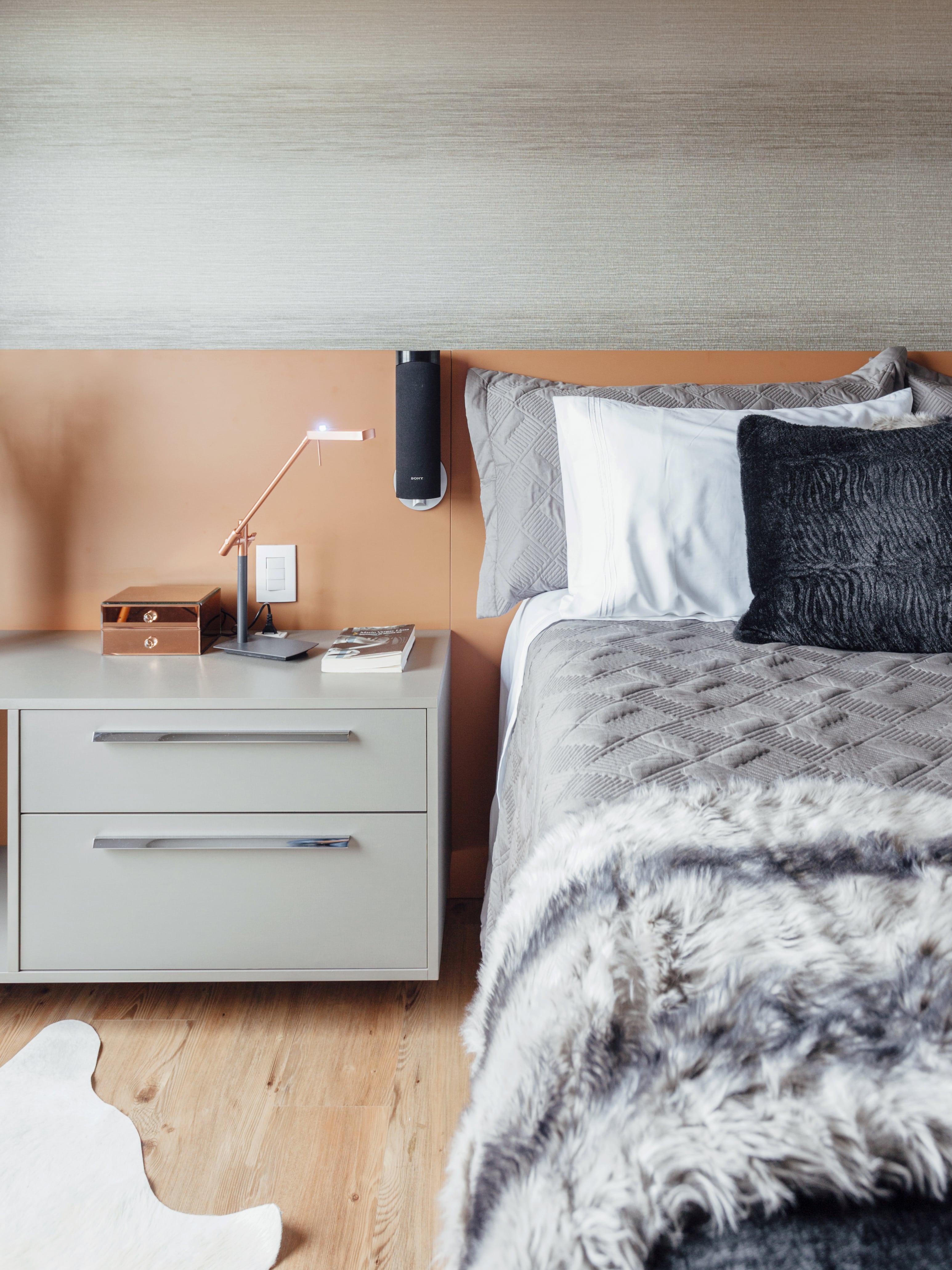 Apartamento 501-47-min