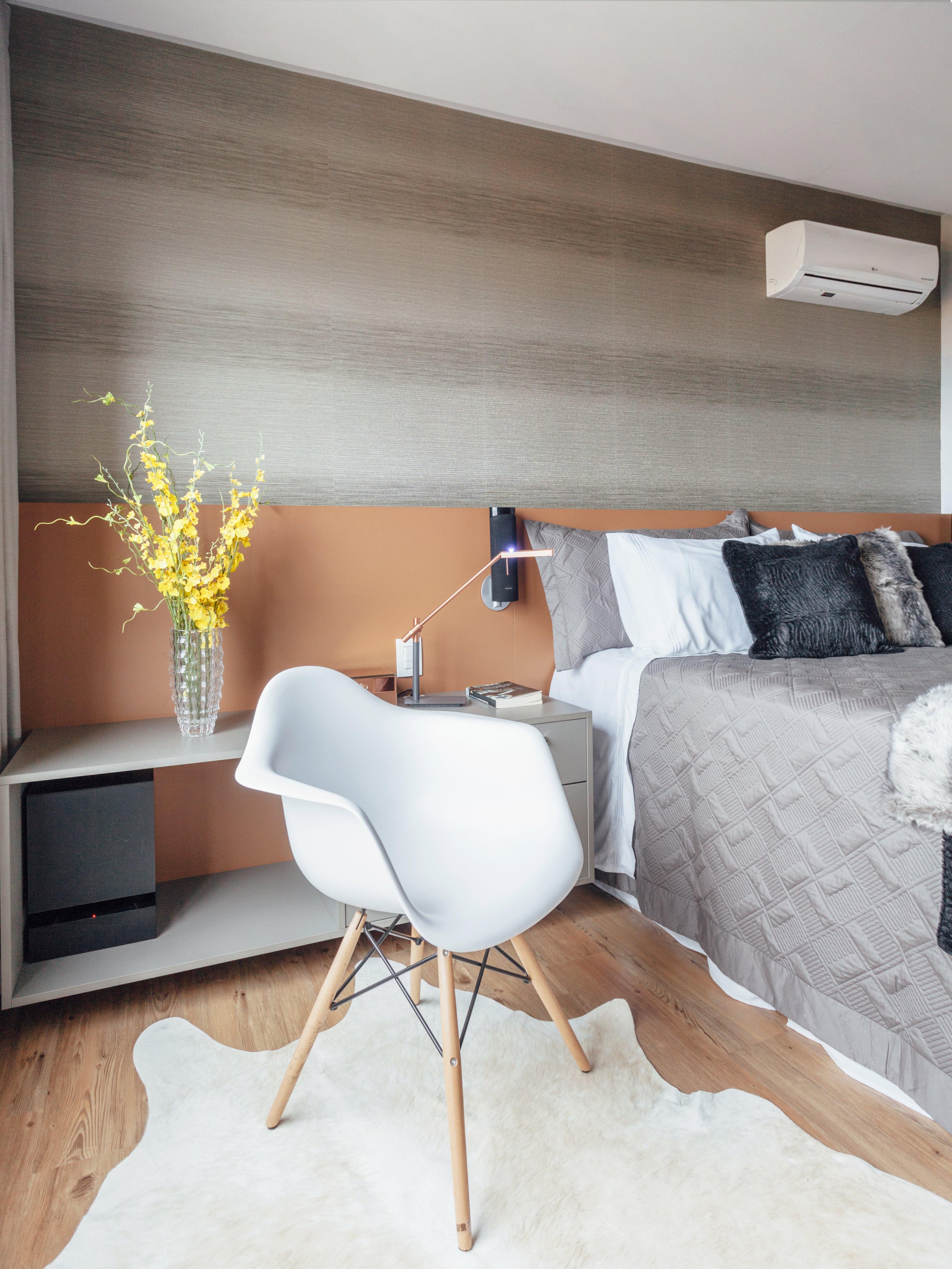 Apartamento 501-48-min