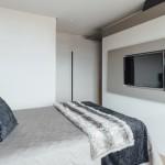 Apartamento 501-49-min