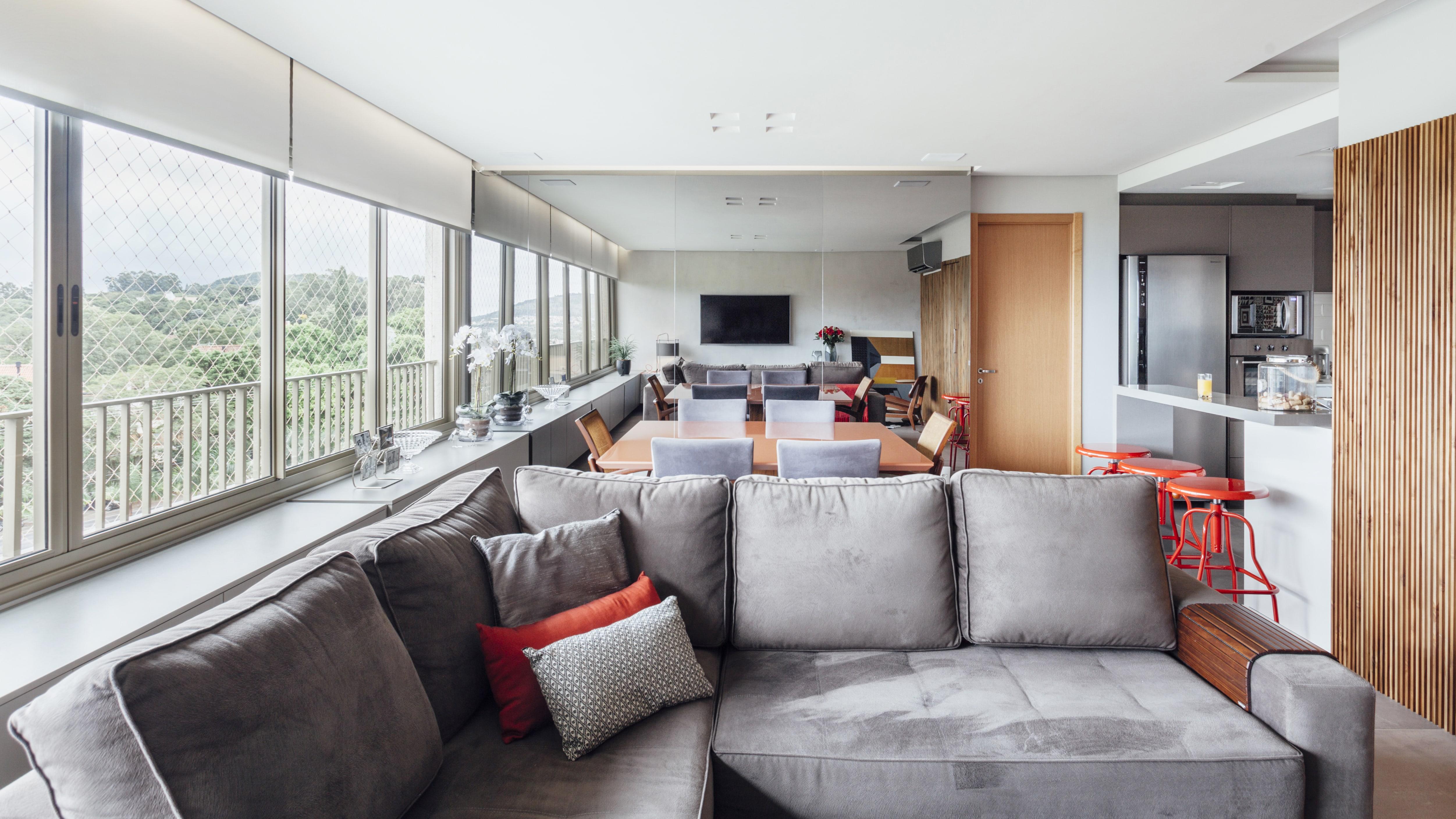 Apartamento 501-5-min