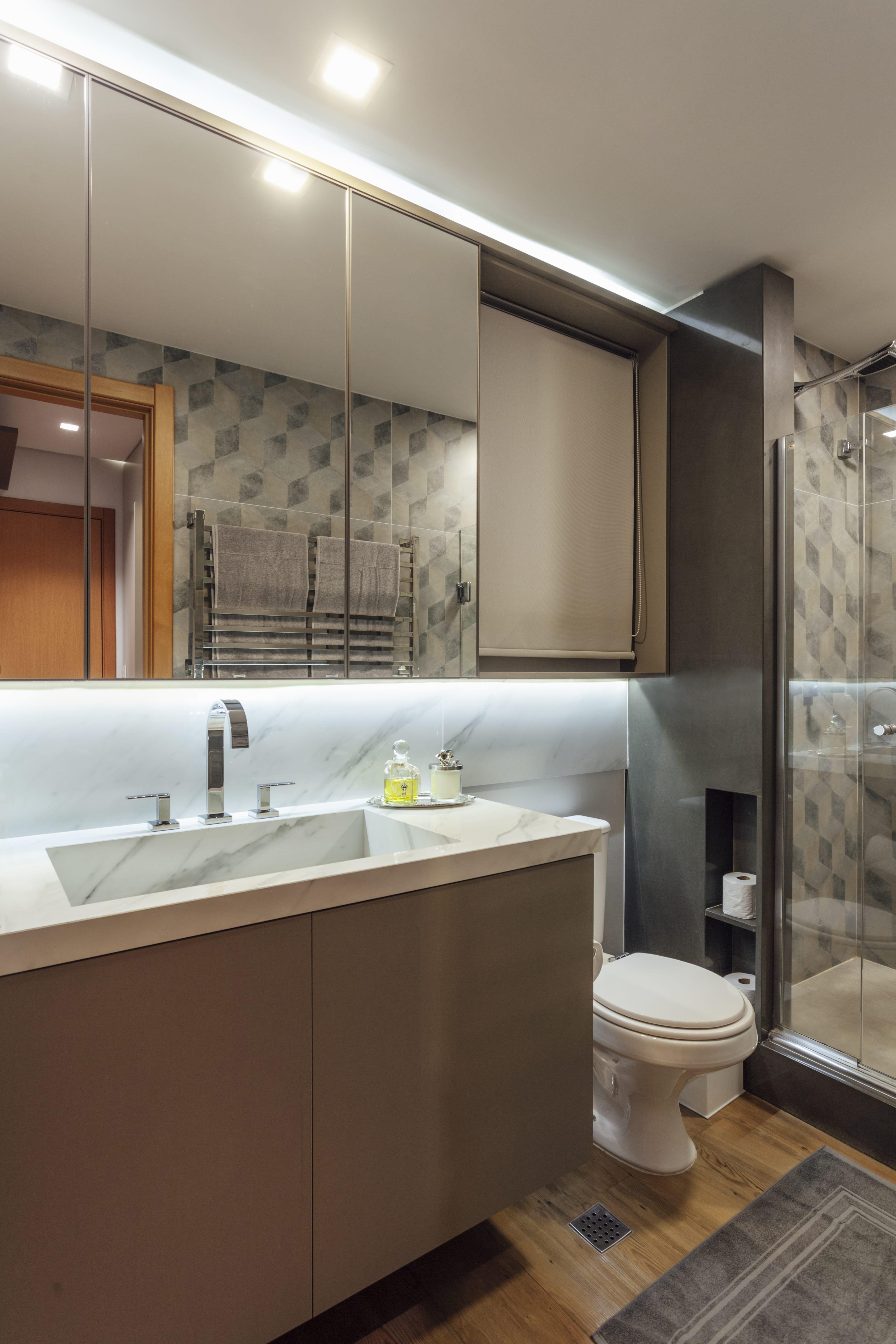 Apartamento 501-50-min