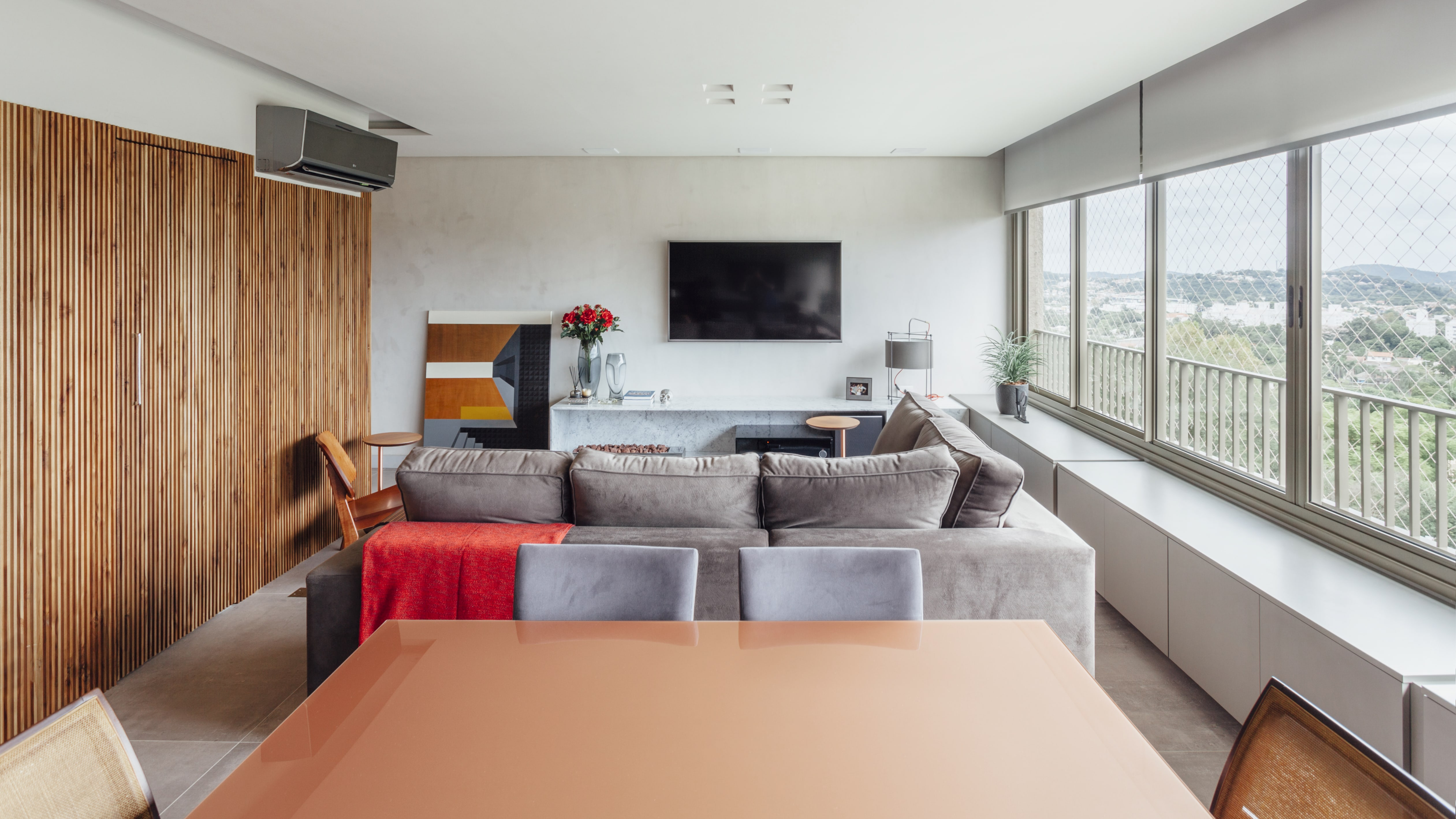 Apartamento 501-6-min