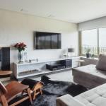 Apartamento 501-8-min