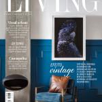 RevistaLiving_ed83_junho 2018_