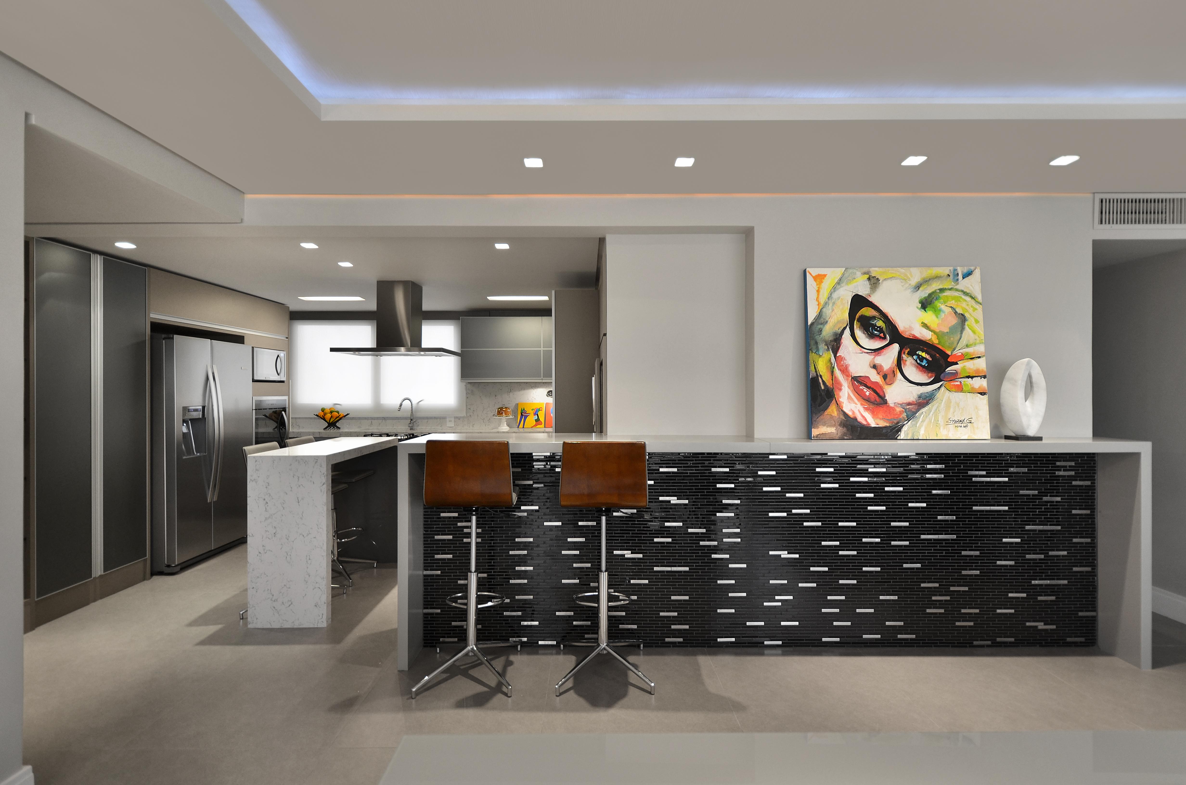 Cozinha-1