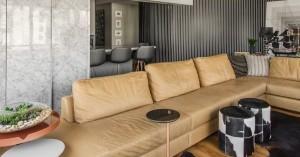 Apartamento-Ana-II-33-1024x678 Cropped